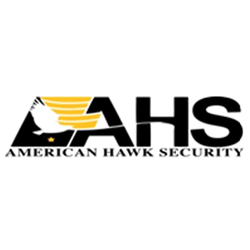 American Hawk Security