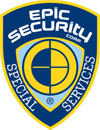 Epic Security Corp