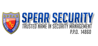 Spear Security